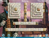 Mahjong gratuit Greatest Cities