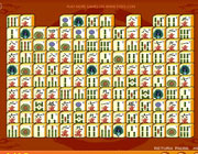 Mahjong Connect Timeless