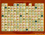 Jeux de mahjong gratuit - Les variantes du jeux de mahjong gratuit