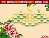 tous mahjong gratuit